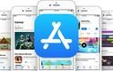 Apple công bố danh sách gỡ bỏ ứng dụng, có Việt Nam