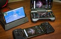 Video: Top smartphone giá rẻ chơi game siêu ngon