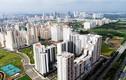 TP.HCM: Những phường nào sắp bị sáp nhập?