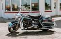 """Harley-Davidson của """"ông hoàng nhạc Rock"""" bán 18 tỷ đồng"""