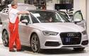 """Audi phải tháo các phần mềm """"ăn gian"""" trong tháng 9"""