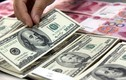 Tỷ giá ngoại tệ ngày 9/10: USD treo cao