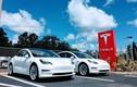 Tesla vượt GM thành nhà sản xuất ôtô lớn nhất tại Mỹ
