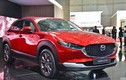 Mazda CX-30 từ 794 triệu đồng tại Malaysia, sắp về Việt Nam?