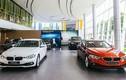 Xe BMW tại Việt Nam giảm tới 300 triệu mùa Giáng sinh