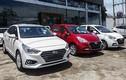 Có tới 7,592 xe Hyundai đến tay khách Việt tháng 11/2019