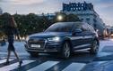 Xe sang Audi Q5 và Q7 giảm tới 300 triệu tại Việt Nam