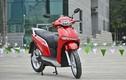 """Xe máy điện """"nhái"""" Honda SH tăng giá lên 32,9 triệu đồng"""