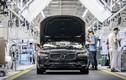 Virus corona khiến nhiều nhà sản xuất ôtô ùn ùn rời Trung Quốc