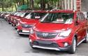 Xe VinFast tiếp tục tăng giá cao nhất tới 50 triệu đồng