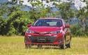 Doanh số xe Toyota Việt Nam giảm mạnh trong tháng 01/2020