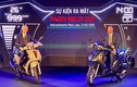 """Piaggio Medley 2020 từ 75 triệu tại Việt Nam """"đấu"""" Honda SH"""