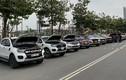 Ford Việt Nam nói gì về động cơ diesel 2.0L bị chảy dầu