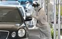 Khử trùng xe ôtô thế nào để tránh virut Covid-19?