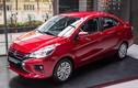 Xe giá rẻ Mitsubishi Attrage 2020 từ 375 triệu tại Việt Nam