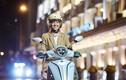 Chi Pu và Lan Ngọc đại diện chiến dịch mới của Yamaha Việt Nam