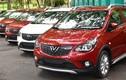 Hơn 2.100 xe ôtô Vinfast đến tay khách Việt trong tháng 5/2020