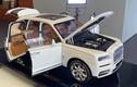 Rolls-Royce Cullinan mô hình 1:8 lên đến gần 1 tỷ đồng