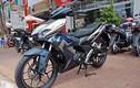 """Honda Winner X mới """"ế"""", giảm giá cả chục triệu đồng tại Việt Nam"""