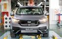 Chưa ra mắt, Honda CR-V lắp ráp đã nhận cọc hơn 1 tỷ đồng