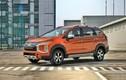 """""""Tháng cô hồn"""", Mitsubishi Xpander giảm tới hơn 40 triệu đồng"""