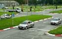 Những điểm cần lưu ý khi thi bằng lái ôtô năm 2020