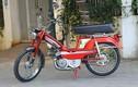 """Xe đạp máy Motobcane Moby """"ông cụ"""" đắt ngang Vinfast Fadil ở Hà Nội"""