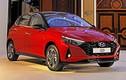"""Khai tử tại Việt Nam, Hyundai i20 vẫn """"cháy hàng"""" ở Ấn Độ"""