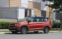 Suzuki XL7 và Ertiga có phải là lựa chọn thông minh?