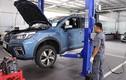 Motor Image Việt Nam thêm đại lý Subaru mới tại Nha Trang