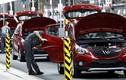 Loạt chính sách chưa từng có vực dậy thị trường ôtô Việt 2020