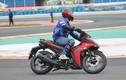 Nói xe máy không ABS kém an toàn là sai lệch tiêu chuẩn nhà nước