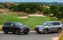 Hơn 13.000 xe Toyota và Lexus tại Việt Nam dính lỗi bơm xăng