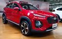 Xe Chery của Trung Quốc sắp đổ bộ thị trường Việt Nam?