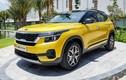 Kia Seltos tại Việt Nam có dính lỗi như xe tại thị trường Mỹ?