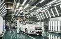 Honda Việt Nam triệu hồi 27.700 xe ôtô lỗi bơm xăng
