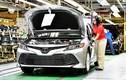 Toyota Thái Lan dừng sản xuất, Việt Nam có bị ảnh hưởng?