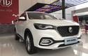 Xe ôtô GM tại Việt Nam liên tục lỗi, nhà phân phối lên tiếng