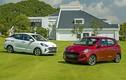 Giãn cách xã hội, doanh số Hyundai tại Việt Nam giảm gần 2.000 xe