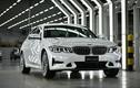 BMW 320Li Luxury chỉ 1,69 tỷ đồng tại Thái Lan, có về Việt Nam?