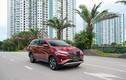 Toyota Rush - SUV đô thị 7 chỗ nhiều gia đình trẻ mê tít