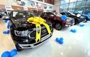 Quảng Ninh Ford: Đẩy mạnh ứng dụng công nghệ số trong bán hàng