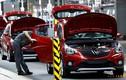 Thị trường ôtô Việt Nam lấy lại đà tăng trưởng trong tháng 9/2021