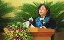 Hôm nay Hà Nội bầu Chủ tịch và nhiều lãnh đạo khóa mới