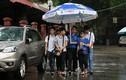 Dự báo thời tiết 3/7: Sĩ tử thi THPT Quốc gia cẩn thận mưa dông