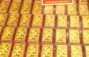 """""""Soi"""" lại 46 phiên đấu thầu vàng của NHNN"""