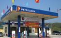 """Petrolimex liên tiếp dính """"phốt"""""""