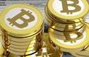 Tiết lộ của DN Việt đầu tiên thanh toán bằng Bitcoin