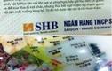 """Ngân hàng SHB lên tiếng """"sáng tác"""" lịch sử Hồ Hoàn Kiếm"""