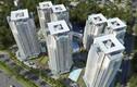 Loạt dự án chung cư sắp làm nóng thị trường BĐS